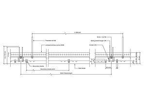 csm_Star3_linear-louvre_cut_186f1cc593.j