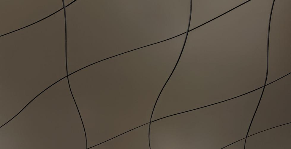 15-01_PdM_Hyundai-Frankfurt_1920x1440_02