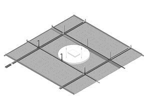 Fluid-C_circular-design-ceiling_system02
