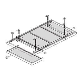 planks-beta-isola-product-detail.jpg