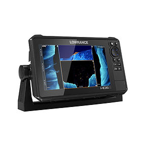 Lowrance-HDS-9-LIVE-su-Active-Imaging-3-