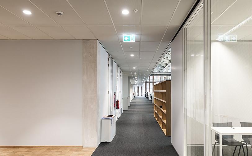 architect-plafond.jpg
