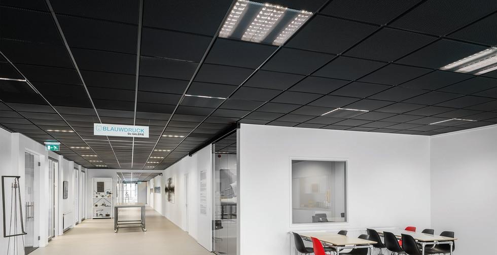 plafond (1).jpg