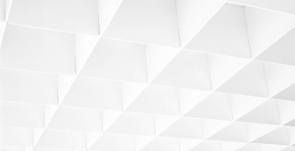 csm_Quadra-single-blade-louvre_pb_443a4e