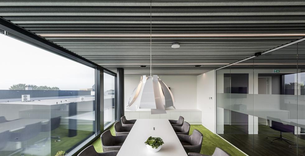 soft-ceiling.jpg