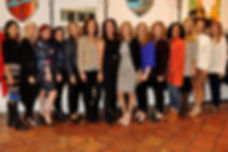 group photo nicole miller 10-10-19.JPG