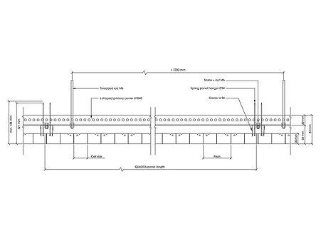 csm_Quadra-single-blade-louvre_cut_c7b46
