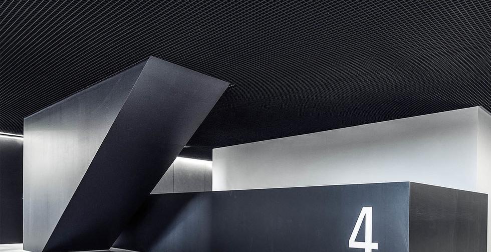 csm_Quadra-single-blade-louvre_ab_3dd956