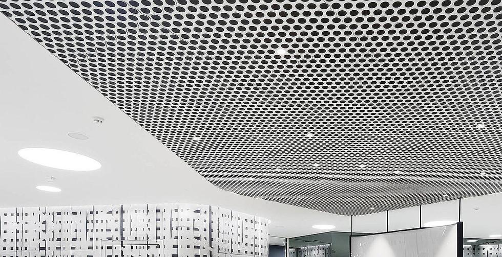 chracter-design-ceilings-lighting-loop-p
