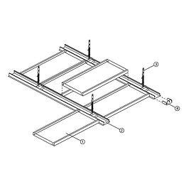planks-gamma-product-detail.jpg
