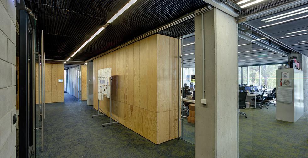 design-ceiling-1.jpg