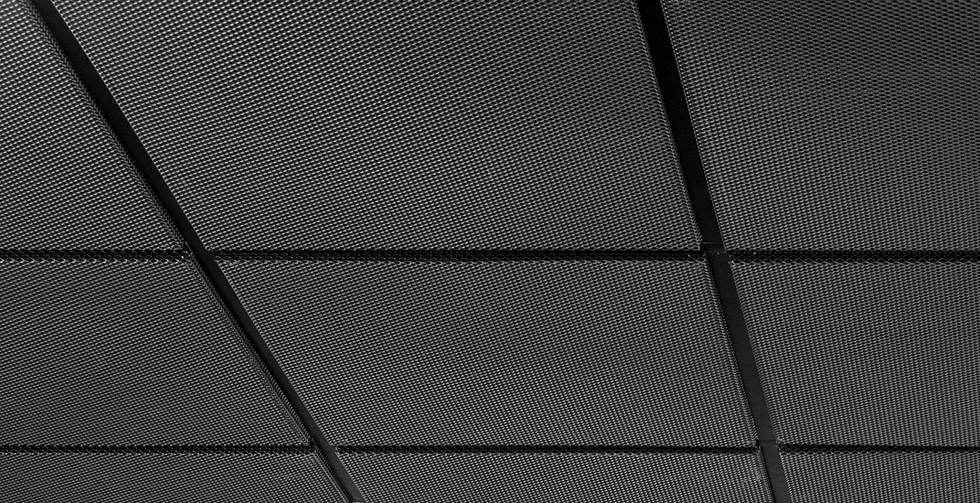 luxalon-metal-ceiling-tiles.jpg