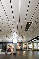 ceiling-architecture-1.jpg