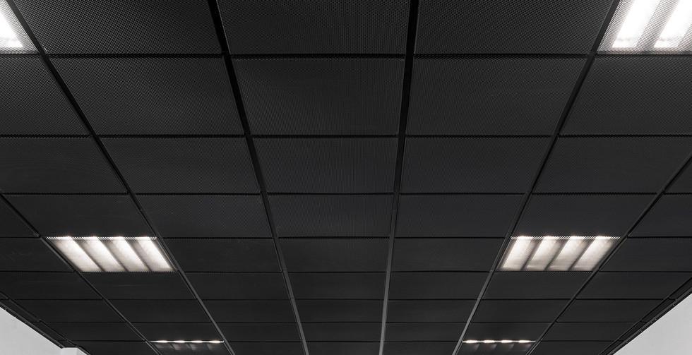 black-metal-ceiling (1).jpg