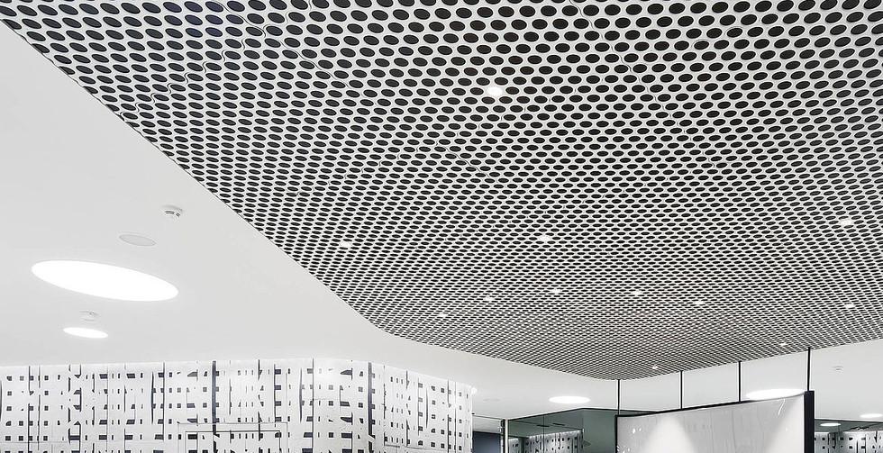 csm_durlum_Loop_character-ceiling_Punteo