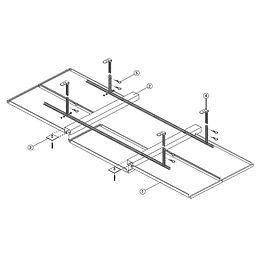 planks-beta-safety-loop-product-detail.j