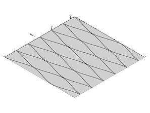 Fluid-L_organic-design-ceiling_system01.