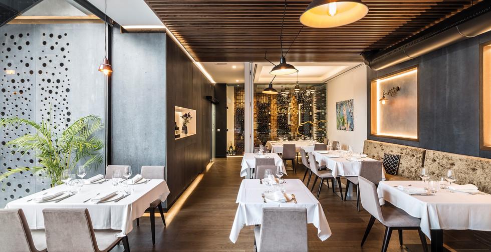 El-Gordo-y-el-Flaco-Restaurant.jpg