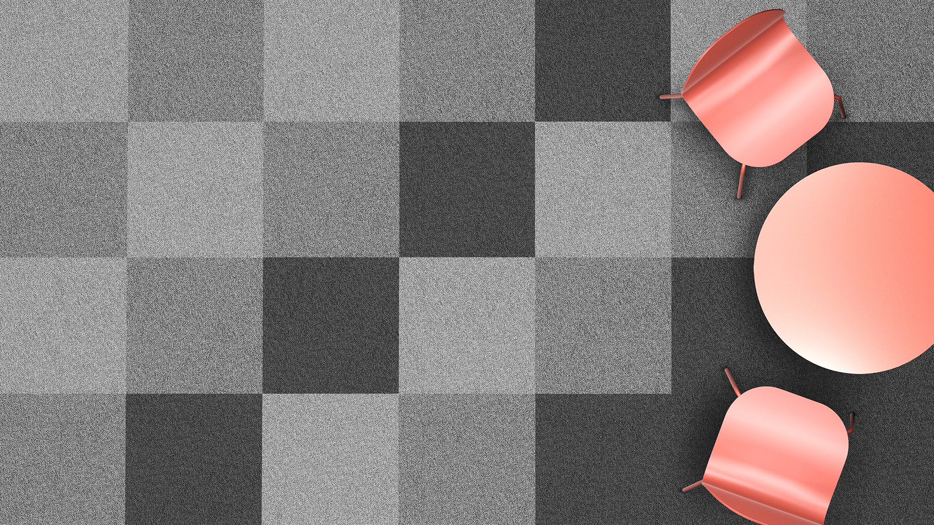 kavrolex_tile_carpet_00009_2.jpg