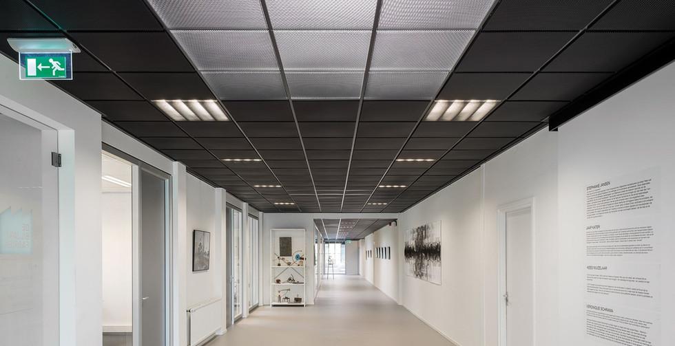 architecture-ceiling-metal.jpg