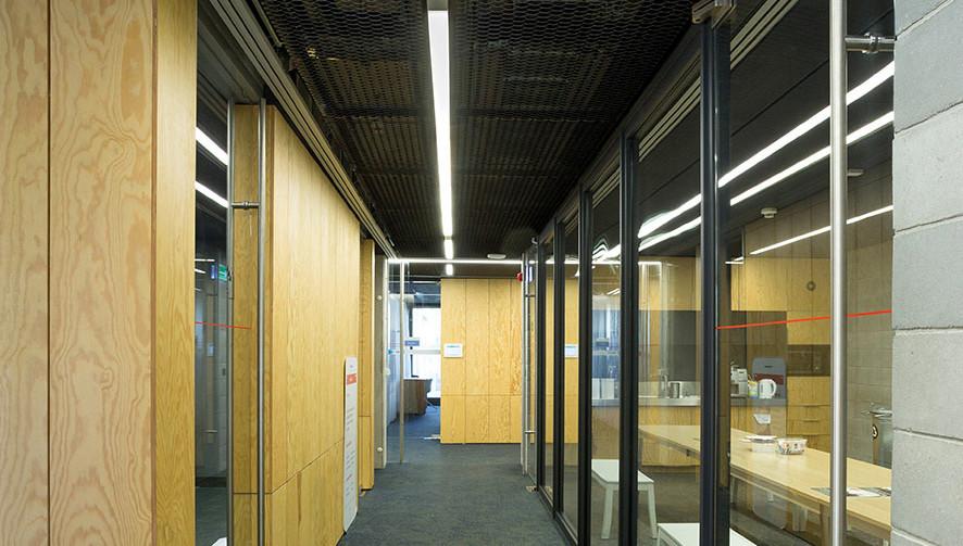 ceiling-design-1.jpg