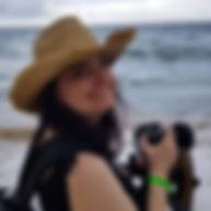 Shylo-at-the-beach_edited.jpg