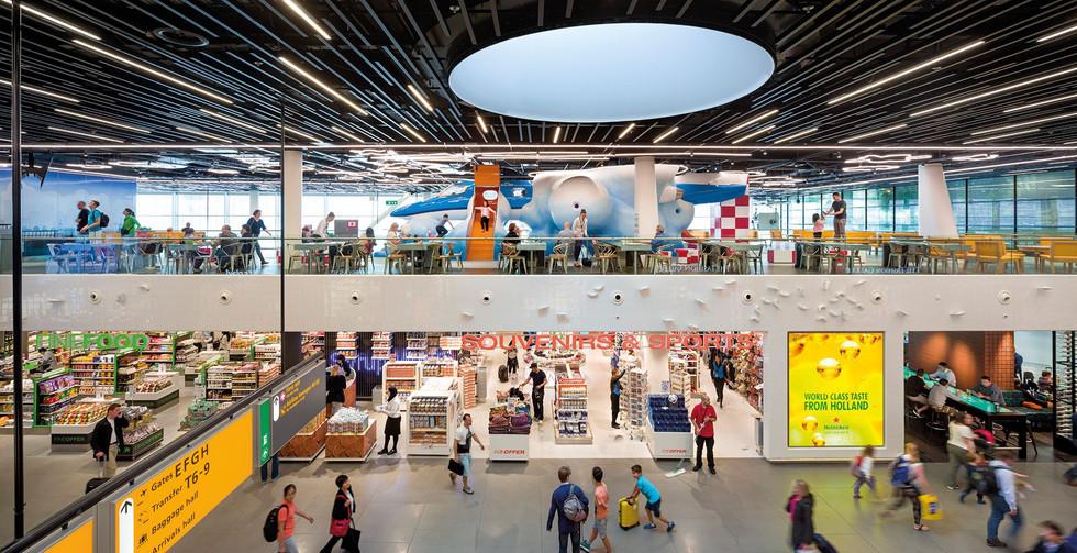 amsterdam-airport-schiphol-ceiling-bxd.j