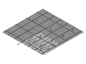 Fluid-L_organic-design-ceiling_system02.