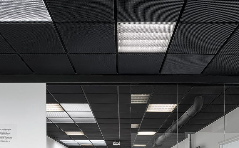 architectural-ceiling.jpg