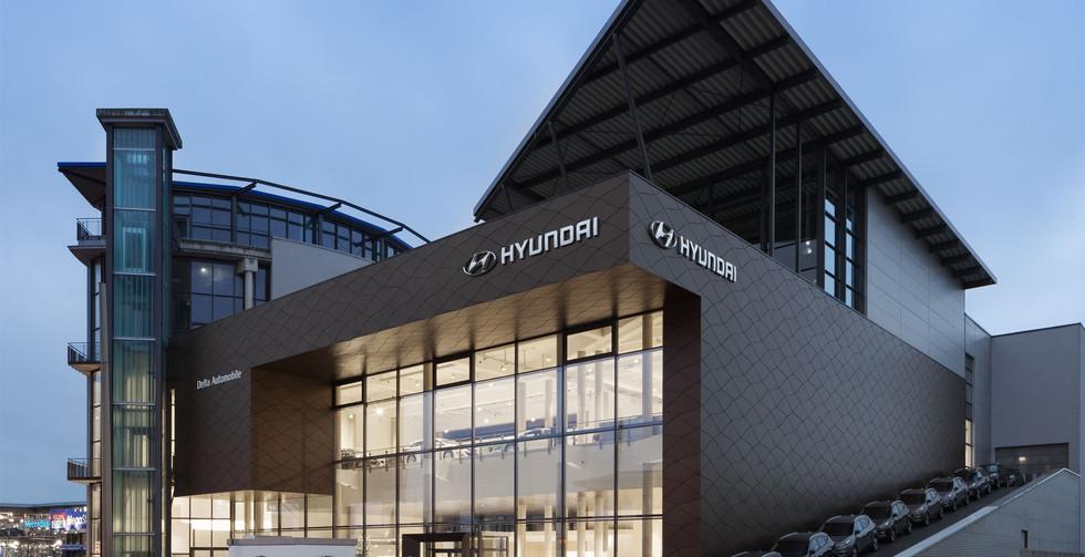 15-01_PdM_Hyundai-Frankfurt_1920x1440_05