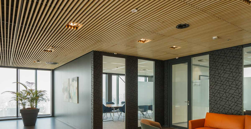 Maastoren,-Rotterdam-NL,-9_p.jpg