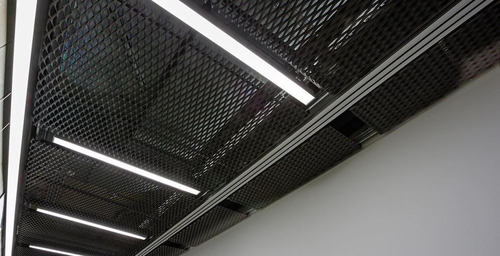 ceiling-1.jpg