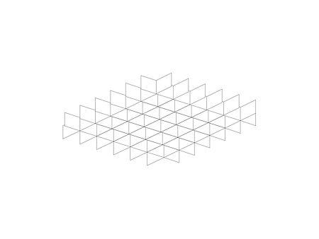 Quadra-single-blade-louvre_01_full_cell_