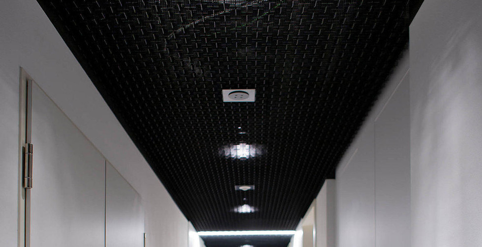 open-cell-ceilings-ticell-n-multidirecti