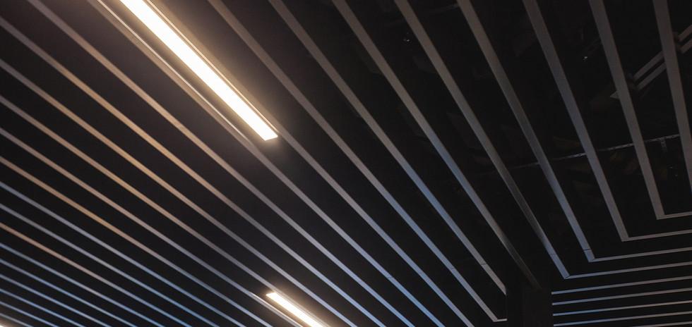 ceiling-baffle.jpg
