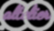 Altelier Logo_2019_V2.0.1.png