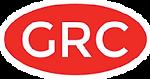 GRC.png