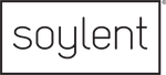 Soylent Logo.png