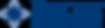 Richie Navigation Logo