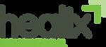 Healix International Logo