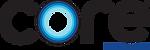 CORE_Logo-CMYK.png
