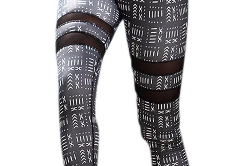 Imani Leggings