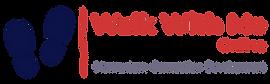 Walk-With-Me-Online-Logo-crop.png