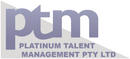 Platinum Talen Management Logo.png