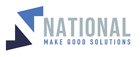National Make Good Solutions logo.png