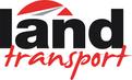 LandTransportLogo.tif