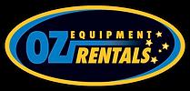 Oz-Equipment-logo.png