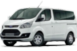 ford-tourneo-custom.png