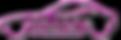 Denay Logo-2 2015 -png.png