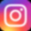 600px-Instagram_logo_2016.png